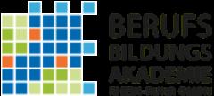 Berufsbildungsakademie Rhein-Ruhr GmbH.